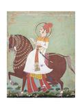 Prince Zalim Singh  1769