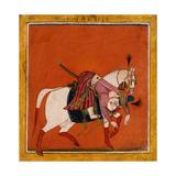 Desakh Ragaputra  C1690-1700
