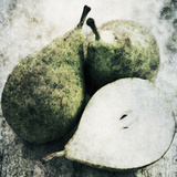 Vintage Fruit II