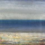 Oceano View