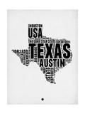 Texas Word Cloud 2
