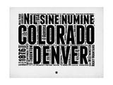 Denver Word Cloud 2