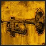 Music II
