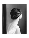 Vogue - October 1924