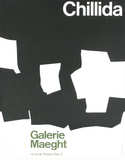 Galerie Maeght