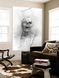 Skull 58