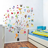 Photo Frame Tree & Letters