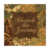 Cherish the Journey