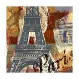 Tour Paris