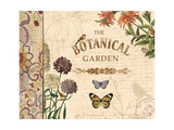 Botanical Garden I