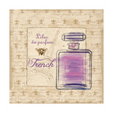 French Perfume III
