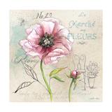 Sketchbook Days 3 Reproduction d'art par Studio Rofino