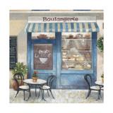 Café Impressions 4