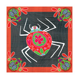 Day of the Dead-Spider 1