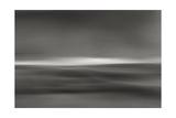 Moved Landscape 6028
