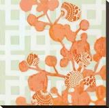 Tangerine Dream I