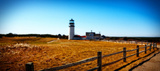 Highland Lighthouse Cape Cod MA