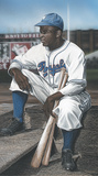 Jackie Robinson Minor League Royals
