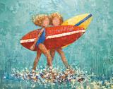 Surfers No 2