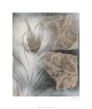 Feather & Stone II