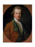 Henry Swinburne  1779