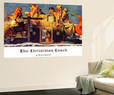 """The Christmas Coach""  December 28 1935"