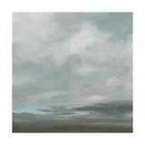 Cloud Mist II