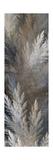 2-Up Pampas Panels I Reproduction d'art par James Burghardt