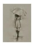 Rainy Day Rendezvous I