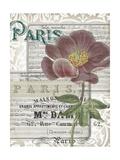 Musical Paris I
