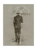 Rainy Day Rendezvous II