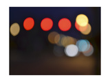 Bokeh Abstract IV