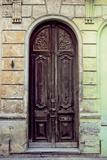 Puerta I