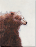 Bear Right