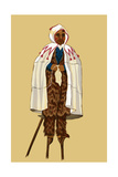 Stiled Citizen of Guyenne
