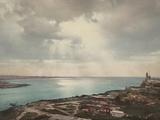El Mar De La Cabana
