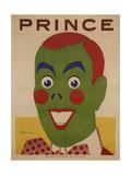 Prince (1912-1913)