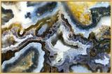 Gem Stone Agate