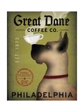 Great Dane Coffee Philadelphia