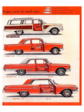 1962 Mercury-Now in Each Size