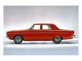 1964 Dodge Dart 270 4 Door