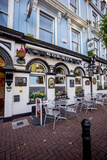 Rob-Roy Pub in Cobh