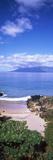 Rock Formations on the Beach  Wailea Beach  Maui  Hawaii  Usa