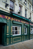 Tracy's Bar in Londonderry