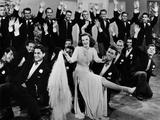 Ziegfeld Follies  Judy Garland  1946