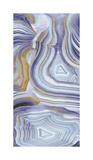 Agate Flow II