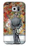 """Art Connoisseur""  January 13 1962"