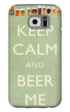 Keep Calm and Beer Me