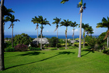 Ottleys Plantation Inn  St Kitts  St Kitts and Nevis