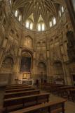 Cathedral De Santa Maria  Murcia  Region of Murcia  Spain